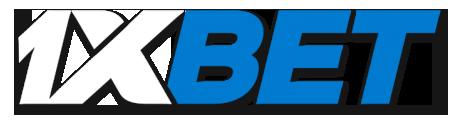 1xbet-pari-bfa.com